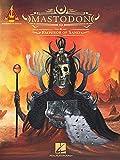 Mastodon - Emperor of Sand: Accurate Tab Edition