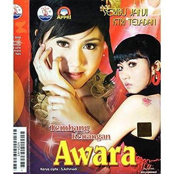 Awara: Seribu Janji