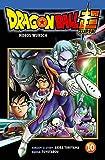 Dragon Ball Super 10 (German Edition)