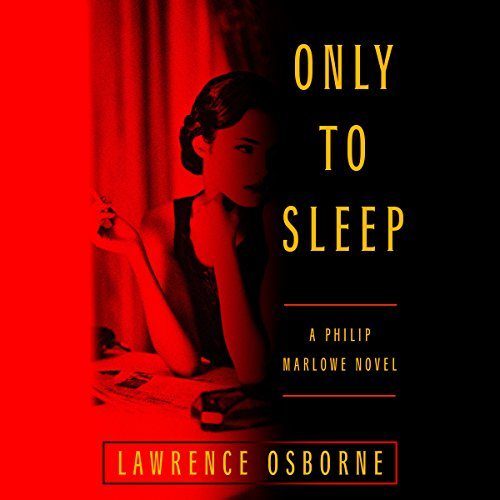 Couverture de Only to Sleep