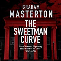 The Sweetman Curve