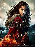 The Shamer's Daughter 2 - The Serpent Gift
