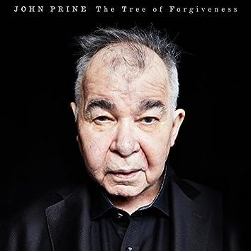 The Tree of Forgiveness