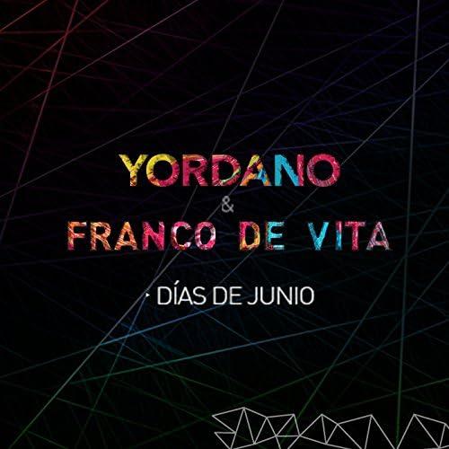 Yordano & Franco de Vita