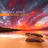 Le monde naturel serein - La collection de musique zen relaxante avec une nature profondément apaisante