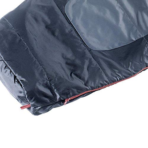 Deuter Dreamlite L 2020 Modell Schlafsack