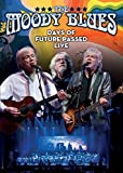 Days Of Future Passed Live [DVD]