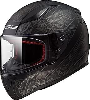 Best helmet shield graphics Reviews