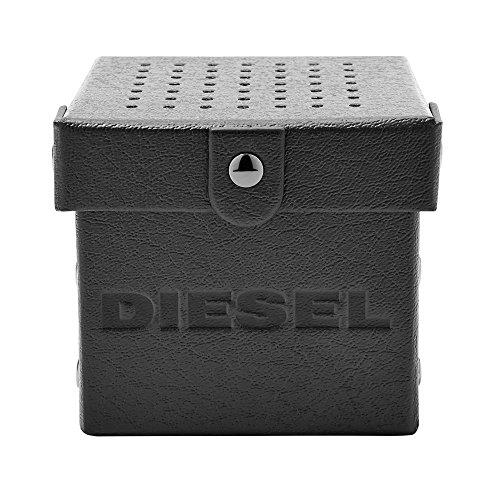 Diesel DZ4378