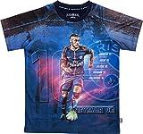 Paris Saint-Germain Trikot Neymar Jr – PSG – offizielle Kollektion, Kindergröße 12 Jahre