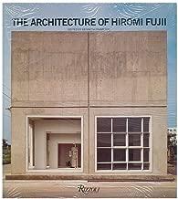 fuji guide catalog