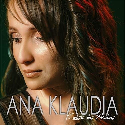 Ana Klaudia