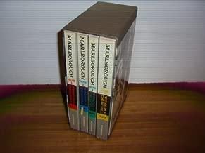 Marlborough, His Life and Times, Volume 4 of a 4 - Volume Set