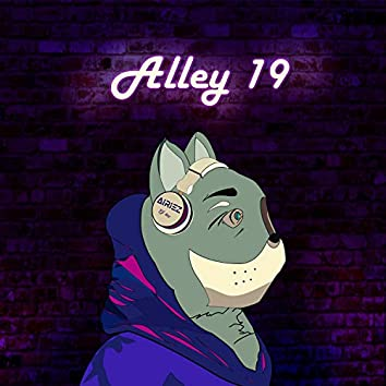 Alley 19
