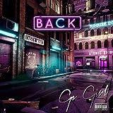 Back [Explicit]