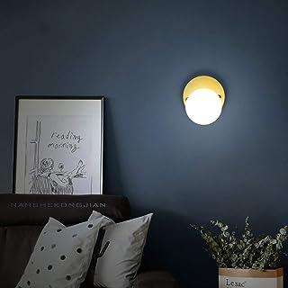 Amazon.it: Ottone Paralumi Lampade: Illuminazione