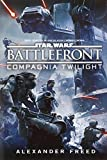 Battlefront. Compagnia Twilight. Star Wars