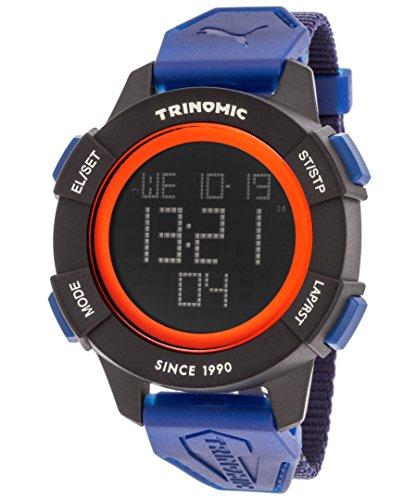 Reloj PUMA Time - Hombre PU911271002