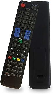 Amazon.es: mando smart tv samsung
