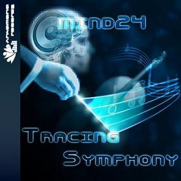Tracing Symphony