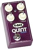 T-Rex Quint Machine · Guitar Effects