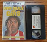 Gaff Tapes