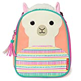 Product Image of the Skip Hop Kids Insulated Lunch Box, Llama