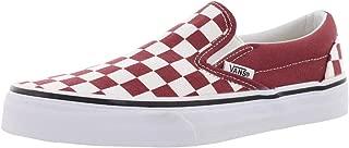 Vans UA Classic Slip-On, Men's Shoes