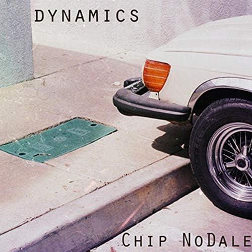 Chip NoDale