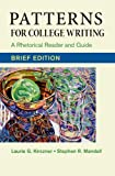 Cheap Textbook Image ISBN: 9781457683787