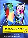 Anleitungen zu iPhone XR, XS und XS Max