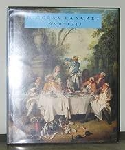 Nicholas Lancret 1690-1743