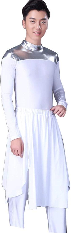 Jian E& Modern Dance Kostüm Karneval Auto Show Kleidung Kleid abgestuften Anzug Laufsteg Kostüm Erwachsene B07PCL5YFQ Qualifizierte Herstellung  | Hohe Sicherheit