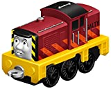 Thomas & Friends Fisher-Price Adventures, Salty