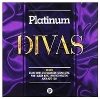Platinum Divas