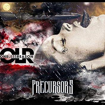 Precursors, Vol. 1