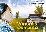 Winonas Traumauto