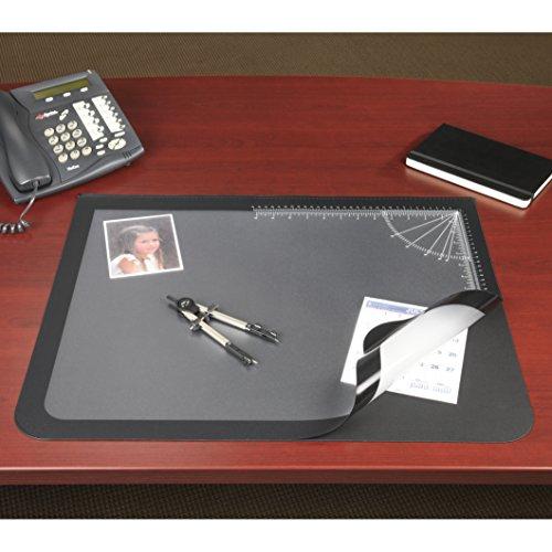 Artistic Desk Pads (AOP41100) Photo #3
