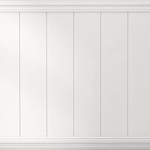 Wainscoting Panel: Amazon.com