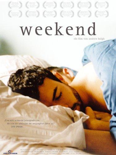 Weekend (2011) [OmU]