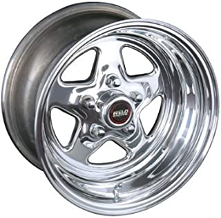 Best weld racing prostar wheels Reviews