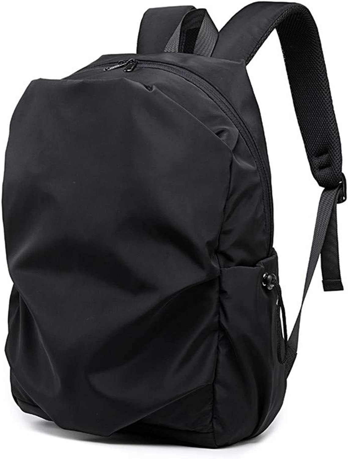 Laptop BackpackBusiness Computer Bag Computer Backpack Male Youth Sports Travel Light Casual Business Men Hiking Riding Camping Backpack