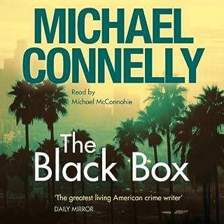 The Black Box                   De :                                                                                                                                 Michael Connelly                               Lu par :                                                                                                                                 Michael McConnohie                      Durée : 6 h et 17 min     1 notation     Global 5,0