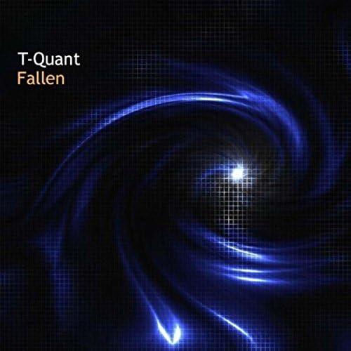 T-Quant