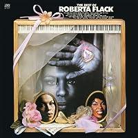Best Of Roberta Flack by Roberta Flack (2012-06-05)