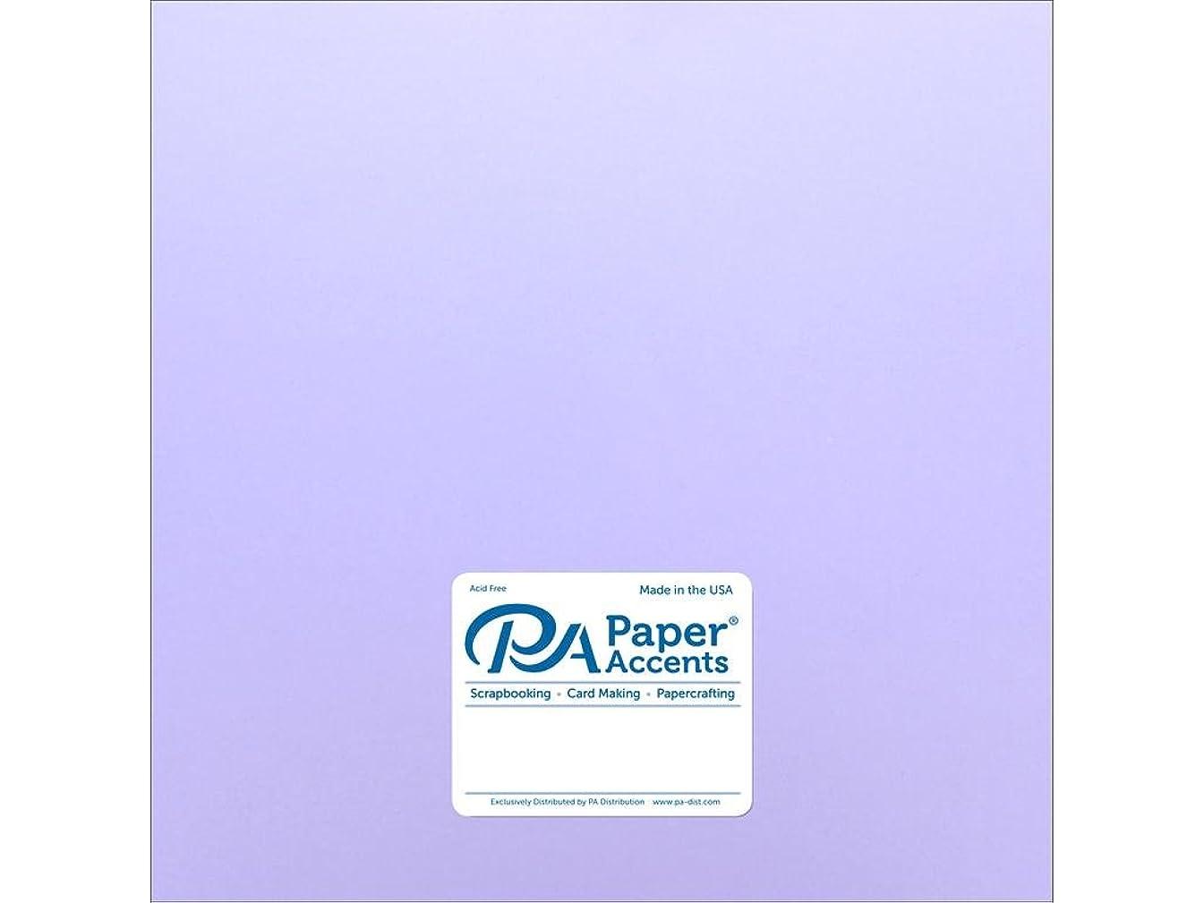 Accent Design Paper Accents ADP1212-25.18054 No.74 12