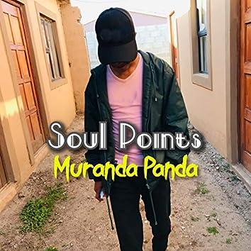 Muranda Panda (feat. Mandira)