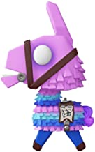 Pop Vinilo: Games: Fortnite: Loot Llama 10