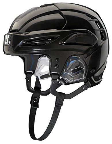 Warrior Covert PX2 Helm , Größe:L;Farbe:schwarz
