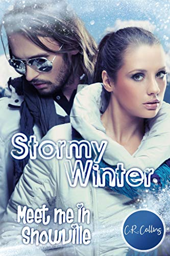 Stormy Winter - Meet me in Snowville